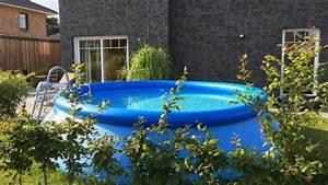 Planschbecken Sauber Halten : pool ohne pumpe pool ohne pumpe betreiben schwimmbad und saunen neu bestway 366x76 swimming ~ Eleganceandgraceweddings.com Haus und Dekorationen