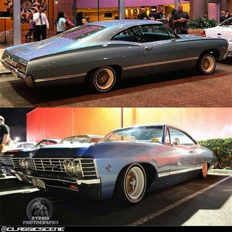 sick lowered cars 17 best images about lowriders on pinterest 64 impala