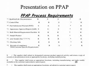 ppap documents ppap documents download pdf With ppap documents pdf
