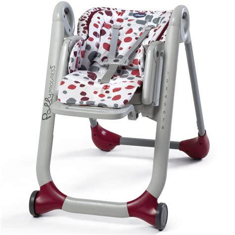 chaise haute évolutive stokke chaise haute evolutive aubert 28 images chaise haute