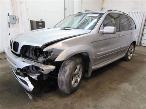 car maintenance manuals 2000 bmw x5 spare parts parting out 2000 bmw x5 stock 150135 tom s foreign auto parts quality used auto parts