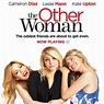 Somewhere I Belong: Movie review - The Other Woman (2014)