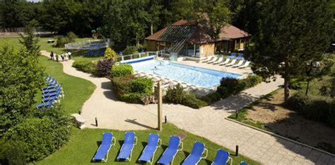 hotel seine et marne avec dans la chambre week end ury 77 week end détente près de fontainebleau