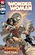 Wonder Woman v5 54 | Wonder Woman Wiki | Fandom
