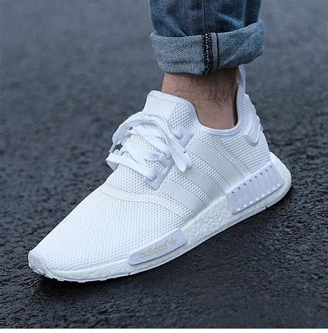 white kitchen tables and chairs shoes white adidas adidas shoes nmd adidas nmd