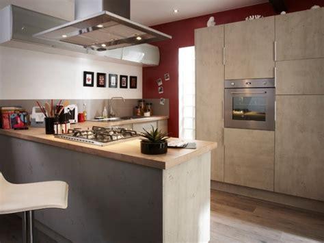 ventilateur cuisine ventilateur de cuisine exterieur cuisine id 233 es de