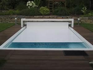 Volet Roulant Piscine Pas Cher : volet piscine piscine pas cher lesitedegertrude ~ Mglfilm.com Idées de Décoration