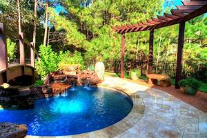Design, Secrets, To, Create, The, Perfect, Backyard