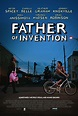 Movies: Father of Invention (2010)