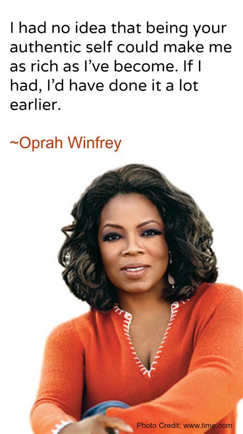 Oprah Winfrey Meme - oprah winfrey quotes on business quotesgram