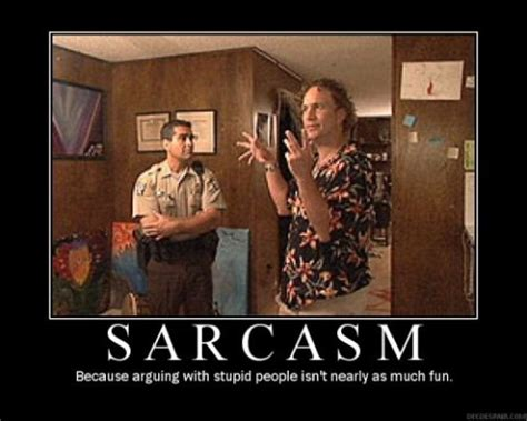 Sarcastic Love Memes - the muqata automated sarcasm detector for blogs and email