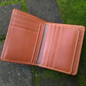 jual dompet pria kulit asli dompet murah kulit sapi asli di lapak vidi leather dompetaskulit