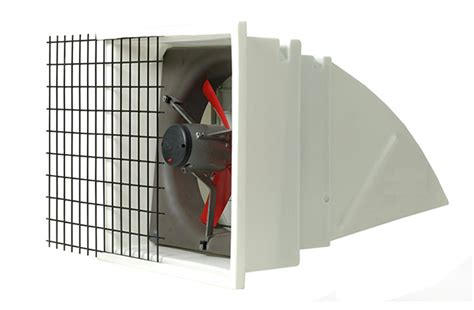 humidity controlled exhaust fan exhaust fan pas reform chicken poultry incubators