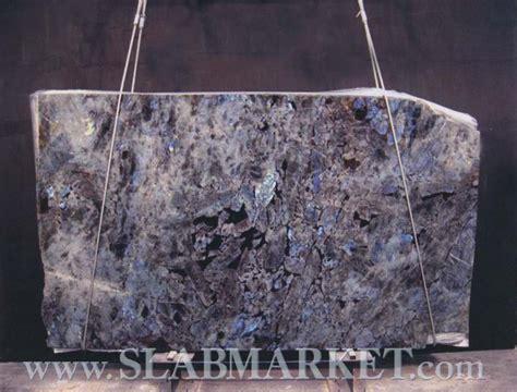 lemurian supreme slab slabmarket buy granite and marble