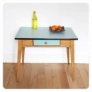 Table De Cuisine Pliante Ikea : table cuisine ikea pliante galerie et table de cuisine ~ Melissatoandfro.com Idées de Décoration