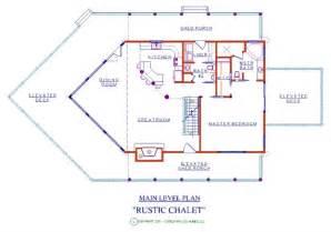 chalet cabin plans chalet log cabin floor plans studio design gallery