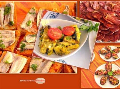 recettes d ap 233 ritif de la cuisine de mamie caillou