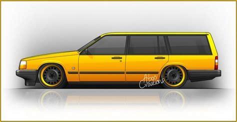nicely rendered   aboo creations bilar och fordon