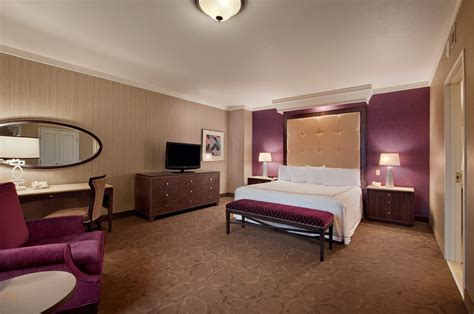 shreveport la luxury hotel casino sams town hotel