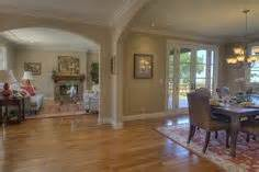 floor and decor jonesboro paint possibilities on pinterest benjamin moore benjamin moore colors and paint colors