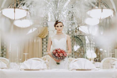jayson  joanne arquiza wedding photographers