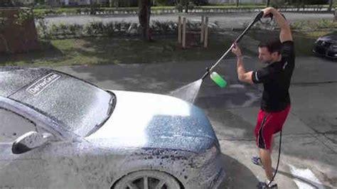 comment nettoyer des si es de voiture en tissu nettoyer le plafond de sa voiture 28 images comment