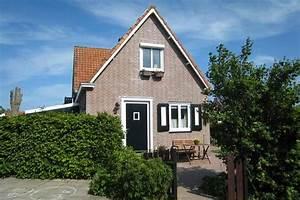 Haus Holland Kaufen : ferienhaus ijsselmeer 2 personen marken ferienhaus holland ~ Lizthompson.info Haus und Dekorationen