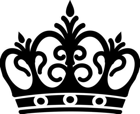 crown clipart   clipart images clipartwork