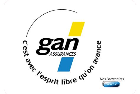 gan assurance siege social gan groupement des assurances nationales pointe a