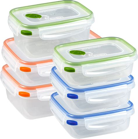 container cuisine sterilite food storage best storage design 2017