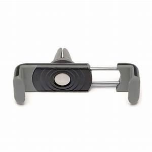 Attache Portable Voiture : support de telephone pour voiture u car 33 ~ Nature-et-papiers.com Idées de Décoration