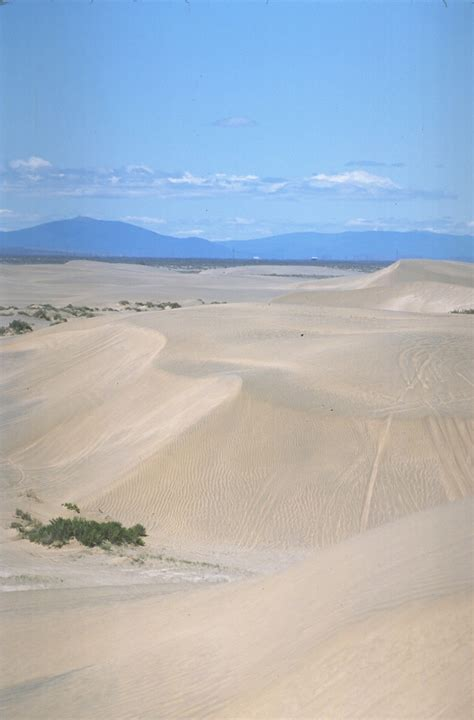 united states department of the interior bureau of indian affairs file valley sand dunes 02 blm 2008 jpg