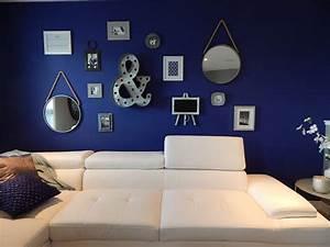Habiller Un Mur : comment habiller un mur d co mobilier ~ Melissatoandfro.com Idées de Décoration