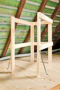 Dachbodentreppe Einbauen Kosten : dachbodentreppe einbauen dachausbau ~ Lizthompson.info Haus und Dekorationen
