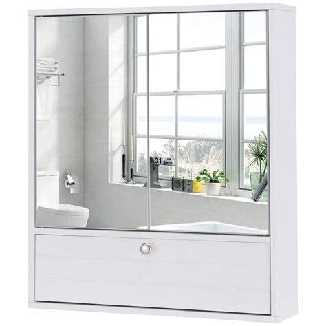 Walmart Bathroom Cabinets by Bathroom Wall Cabinets Walmart Canada