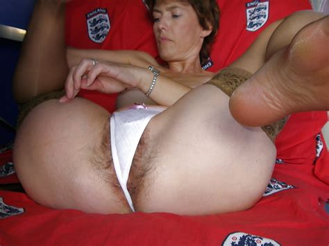 Grannies Who Need Their Cunts Filled 27 Pics