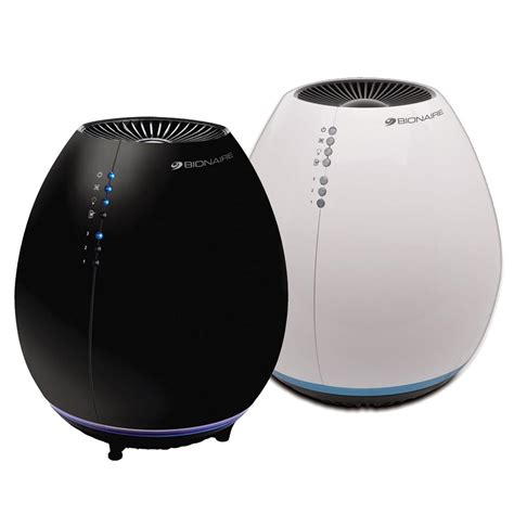 air purifier amazon bionaire bap600b cn 99 permanent hepa air purifier with