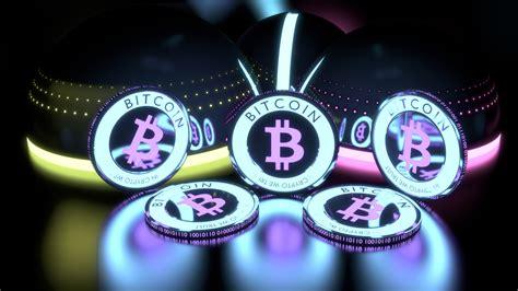 Bitcoin shark high definition desktop wallpapers. Download Wallpaper 2560x1440 Bitcoin, crypto-money QHD Background