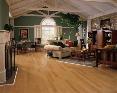 Solid & Engineered Wood Floors Best Interior Design For Small Living Room Sofa Sets Grey And Blue Ideas Paint Color Trends Rooms Warm Cozy Pale Yellow Brown White Buy Furniture