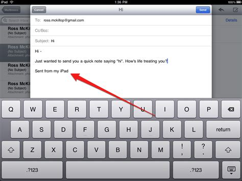 sent from my iphone how to remove the sent from my signature from