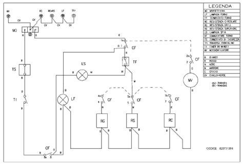 smeg se335wh cooker oven parts partmaster