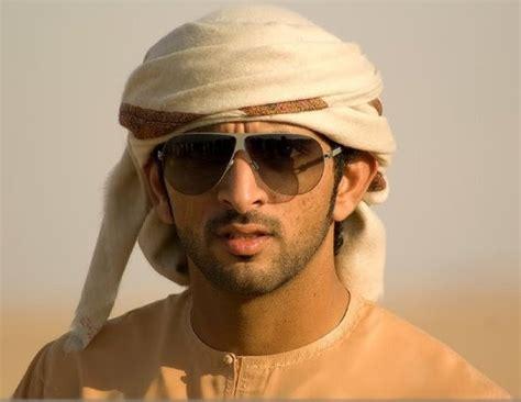 Hamdan Bin Mohammed Aka Fazza3