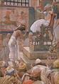 Joseph (Genesis) - Wikipedia