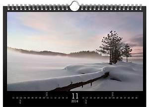Cewe Alu Dibond : fotografieren im winter gewusst wie ~ Orissabook.com Haus und Dekorationen