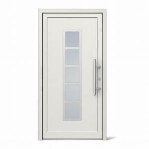 Porte D Entrée Alu Pas Cher : portes d 39 entr e tourcoing achetez porte en pvc pas cher ~ Dailycaller-alerts.com Idées de Décoration