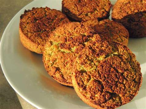 midi en recette de cuisine recettes de falafel de midi cuisine