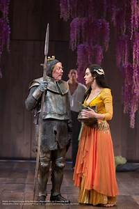 Shakespeare Theatre Company | CAMELOT Production Photos ...