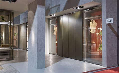 Armadi Moderni Di Design Armadi Moderni E Di Design Fimes