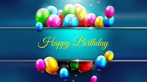 Happy Birthday Hd by Happy Birthday Wallpaper 183 Free Hd