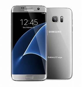 Hp Samsung Terbaik  U0026 Terbaru 2017